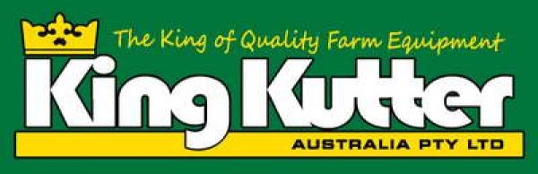 kingkutter logo