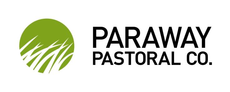 ParawayLogo-RGB