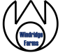 windridge farms