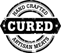 Cured Logo-HR